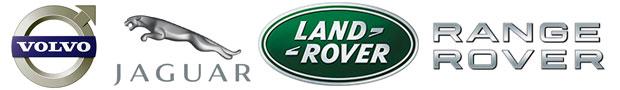 logos-volvo-jaguar-land-rover